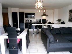 Appartement à vendre F3 à Longwy - Réf. 5072787