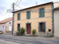 Maison à louer F5 à Erneville-aux-Bois - Réf. 6588307