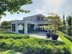 Maison à vendre F7 à Marly - Réf. 6461331