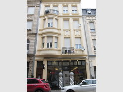 Investment building for sale 7 bedrooms in Esch-sur-Alzette - Ref. 6596499