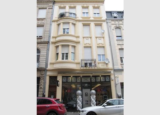 Renditeobjekt zum Kauf 7 Zimmer in Esch-sur-Alzette (LU) - Ref. 6596499