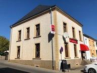 Renditeobjekt zum Kauf 8 Zimmer in Rodange - Ref. 6535059
