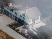 Maison à vendre F6 à Senones - Réf. 6678419