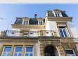 Townhouse for rent 12 bedrooms in Luxembourg (LU) - Ref. 6682515