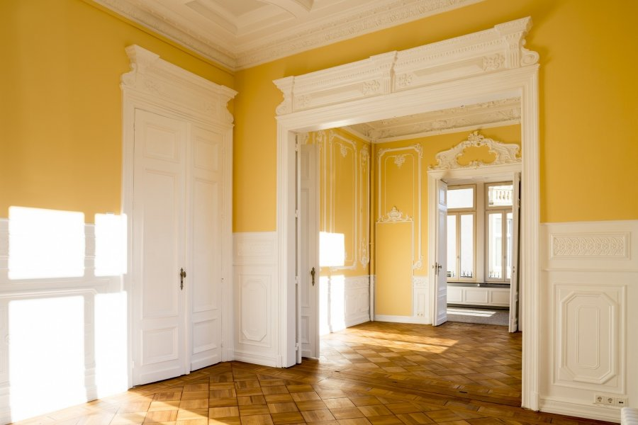 townhouse for rent 12 bedrooms 300 m² luxembourg photo 4