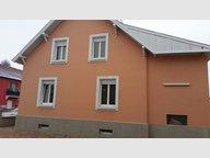 Maison à vendre F6 à Wittenheim - Réf. 4978579