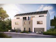 Maison à vendre 4 Chambres à Fentange - Réf. 5044115