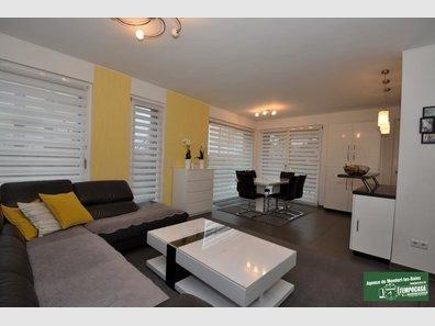 Appartement à vendre 2 Chambres à Luxembourg-Cessange - Réf. 6223763