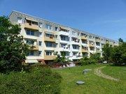Wohnung zur Miete 4 Zimmer in Schwerin - Ref. 5007507