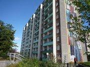 Wohnung zur Miete 2 Zimmer in Schwerin - Ref. 5204115