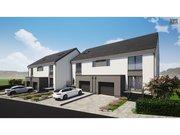 Maison à vendre 3 Chambres à Medernach - Réf. 6858899