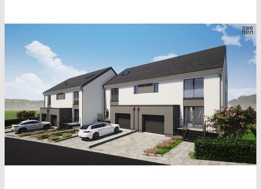 Maison à vendre 3 Chambres à Medernach (LU) - Réf. 6858899