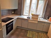 Appartement à louer 1 Chambre à Luxembourg-Eich - Réf. 5023891