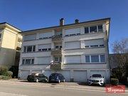 Appartement à louer 2 Chambres à Howald - Réf. 6408339
