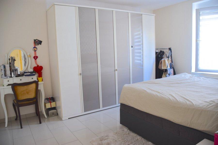 Maison à vendre 5 chambres à Dudelange