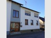 Haus zum Kauf 7 Zimmer in Konz - Ref. 6211731