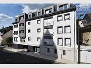 Apartment for rent 2 bedrooms in Clervaux - Ref. 6805651