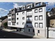 Appartement à louer 2 Chambres à Clervaux - Réf. 6805651