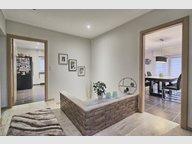 Maison individuelle à vendre 3 Chambres à Steinheim - Réf. 5888147