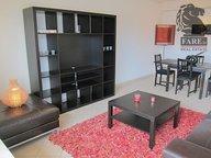 Appartement à louer 2 Chambres à Luxembourg-Bonnevoie - Réf. 6490515
