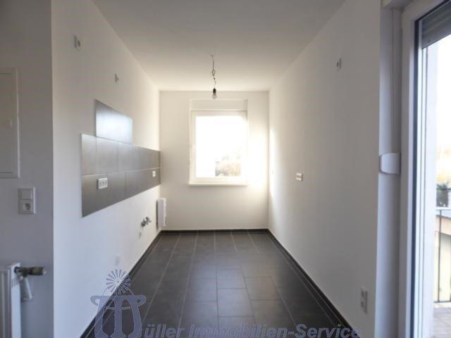 wohnung mieten 5 zimmer 94 m² homburg foto 2