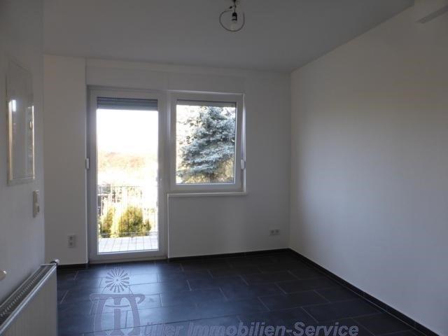 wohnung mieten 5 zimmer 94 m² homburg foto 3