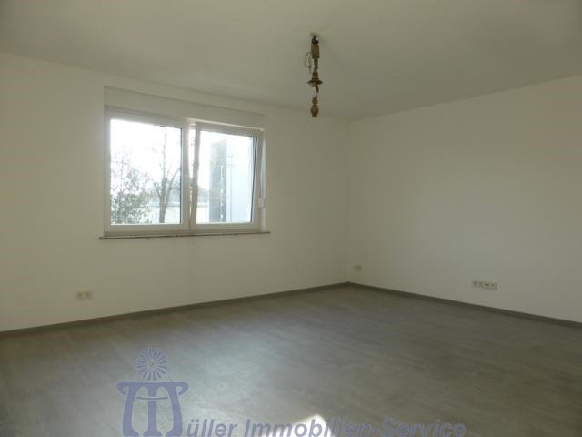 wohnung mieten 5 zimmer 94 m² homburg foto 4
