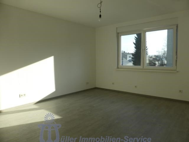 wohnung mieten 5 zimmer 94 m² homburg foto 5