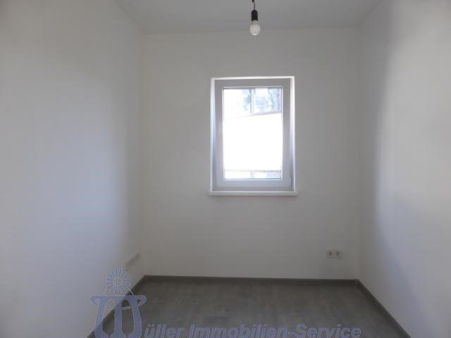 wohnung mieten 5 zimmer 94 m² homburg foto 6