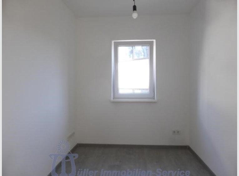 Appartement à louer 5 Pièces à Homburg (DE) - Réf. 7215507