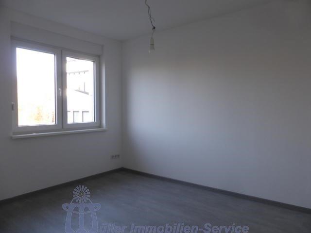 wohnung mieten 5 zimmer 94 m² homburg foto 7