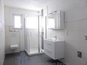 Appartement à louer 5 Pièces à Homburg - Réf. 7215507