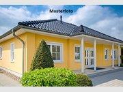 Maison à vendre 4 Pièces à Burbach - Réf. 7235987