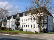 Appartement à vendre 3 Chambres à Weiswampach - Réf. 6715795