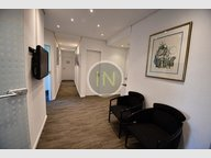 Office for rent in Luxembourg-Bonnevoie - Ref. 7113107
