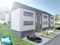 Maison à vendre 3 Chambres à Ettelbruck - Réf. 6736275