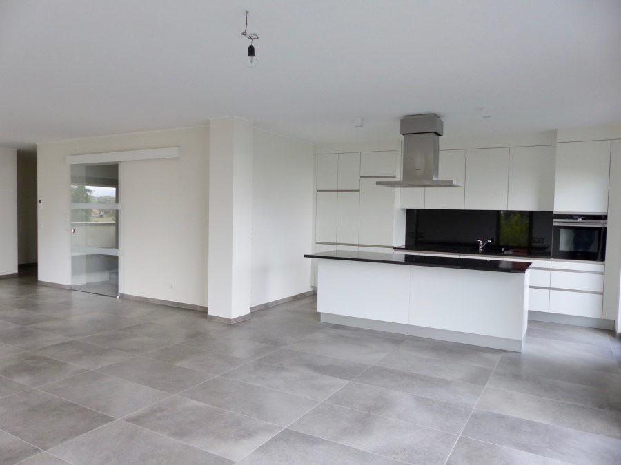wohnung kaufen 3 schlafzimmer 154 m² alzingen foto 1