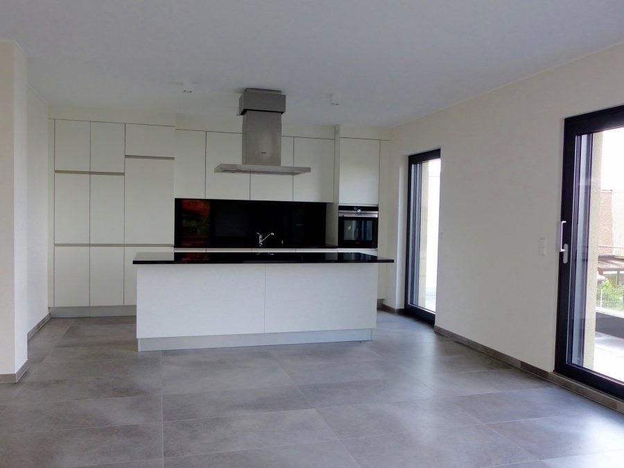 wohnung kaufen 3 schlafzimmer 154 m² alzingen foto 2