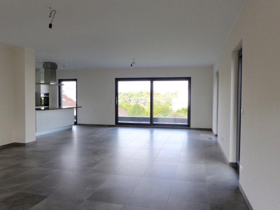 wohnung kaufen 3 schlafzimmer 154 m² alzingen foto 3