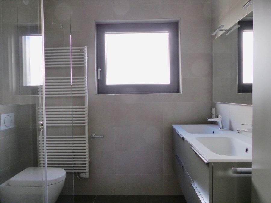wohnung kaufen 3 schlafzimmer 154 m² alzingen foto 5
