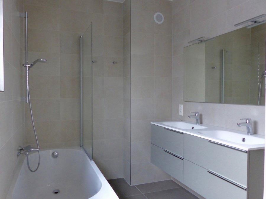 wohnung kaufen 3 schlafzimmer 154 m² alzingen foto 6