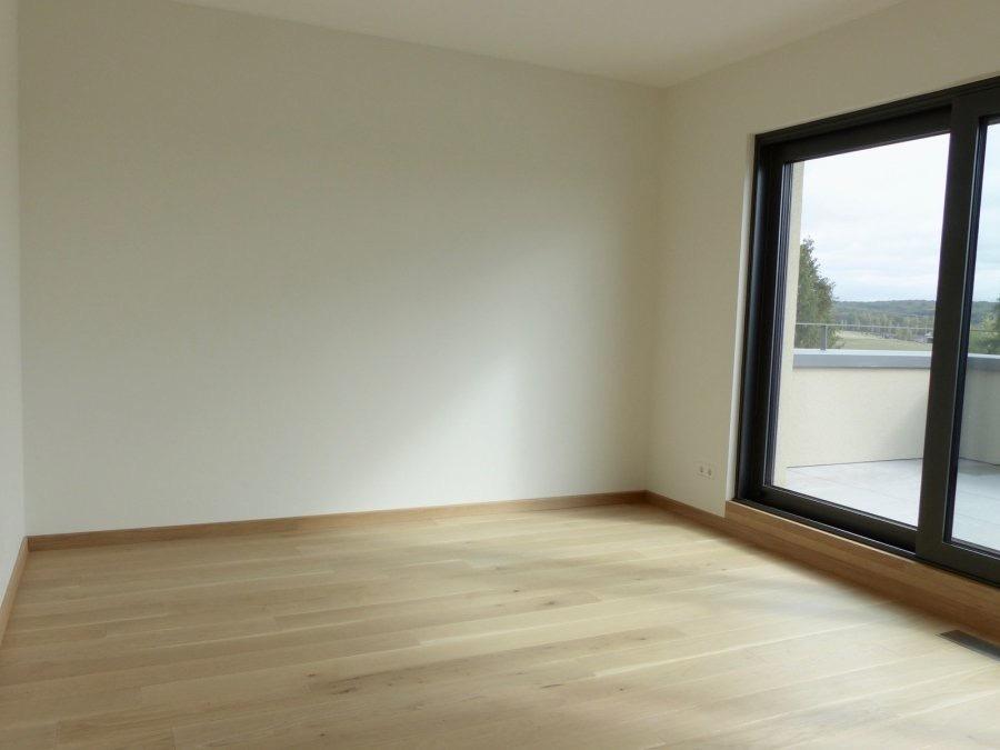 wohnung kaufen 3 schlafzimmer 154 m² alzingen foto 7