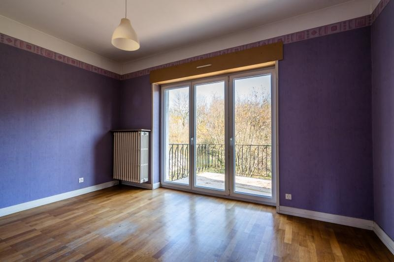 acheter appartement 7 pièces 164 m² metz photo 6