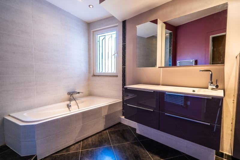 acheter appartement 7 pièces 164 m² metz photo 4
