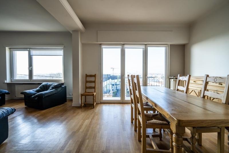 acheter appartement 7 pièces 164 m² metz photo 1