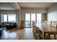 Appartement à vendre F7 à Metz-Queuleu - Réf. 6617491