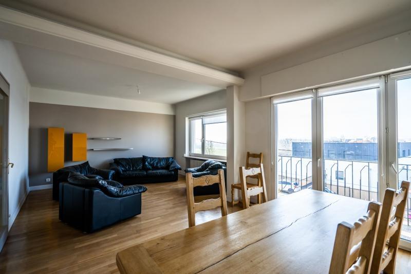 acheter appartement 7 pièces 164 m² metz photo 2