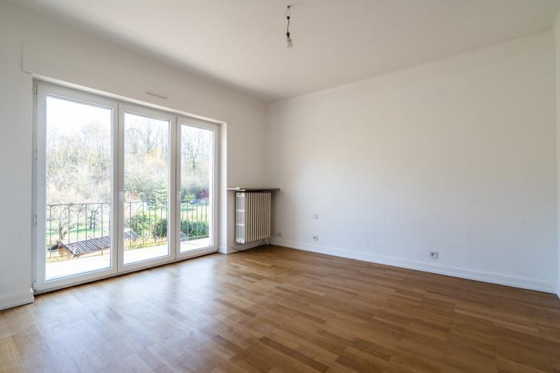 acheter appartement 7 pièces 164 m² metz photo 7