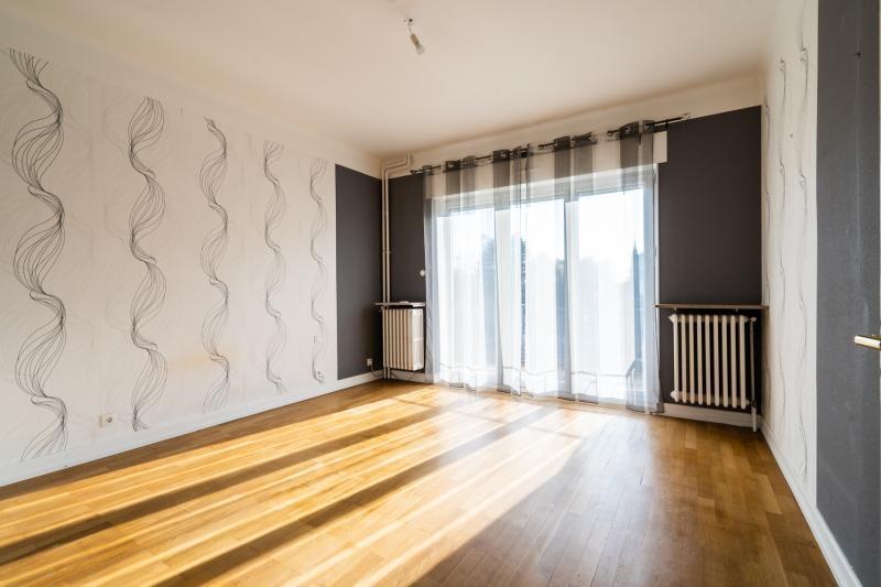 acheter appartement 7 pièces 164 m² metz photo 5