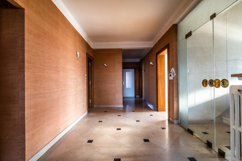 acheter appartement 7 pièces 164 m² metz photo 3
